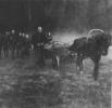 Antano Žilio-Žaibo laidotuvės