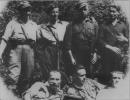 Vytenio būrio partizanai