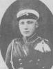 Jonas Neifalta-Lakūnas