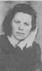 Albina Neifaltienė-Pušelė