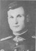 Bronius Abramavičius-Spyglys