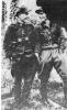 Aro būrio partizanai