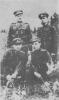 Varėnos partizanai.