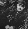 Sergijus Staniškis-Litas