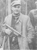 Juozas Lukša-Skirmantas