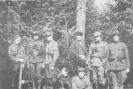 Žiežmarių partizanai