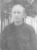partizanų kapelionas kun. Algirdas Mocius