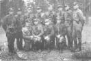su partizanų vadais
