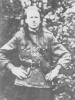 Partizanas A. Kraujelis-Siaubūnas