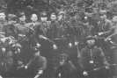 Žalgirio rinktinės partizanai
