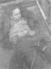 Žuvęs Algimanto apygardos partizanas S. Jurkštas