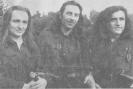 Liūto rinktinės, Jovaro kuopos partizanai