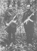 Jonas ir Juozas Milkintai