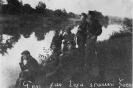 Šarūno rinktinės partizanai
