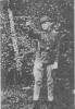 Vytautas Laužikas, žuvęs 1947 08