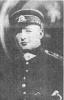 Antanas Birbilas-Baltušis