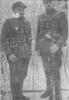 Tautvydas Vaitekūnas-Zubris ir Algirdas Laužikas
