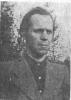 Antanas Slučka-Šarūnas