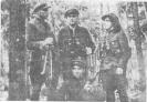 agentas ir partizanai