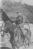 Adolfas Laužikas