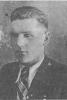 Povilas Laužikas, žuvęs 1949 03 18