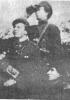 3 partizanai