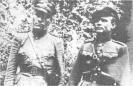 Levickas - Stoškaus-Eimučio būrio partizanas