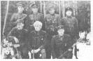 Žemaitijos partizanai