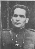 Juozas Kisielius-Genius