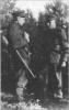 Maironio rinktinės partizanai